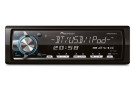 Alpine DIGITAL MEDIA RECEIVER WITH DAB BT
